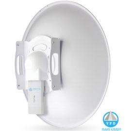 1.7G高带宽无线网桥监控无线数字微波传输