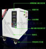 SG-50KVa380v變220v三相隔離變壓器