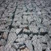 护坡石笼网.山体护坡石笼网.护坡石笼网生产厂家