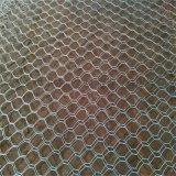 河道護坡石籠網.河道護坡掛石籠網.護坡石籠網廠家