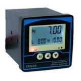 工业在线pH计 PH/ORP800pH酸度计