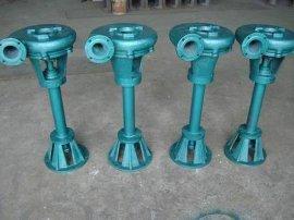 浙江 立式清淤泥浆泵|3寸池塘清淤泵|煤矿用泥浆泵|污水泥浆泵