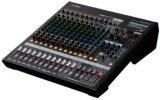 YAMAHA/雅馬哈調音臺 MGP16X 16路 專業模擬調音臺MGP系列正品