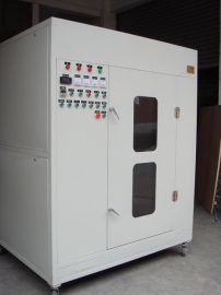 广州志雅多层工业微波干燥杀菌炉