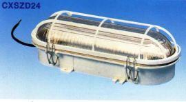 CXSZD-24W电缆隧道照明防爆灯,GXSZD-24W电缆隧道灯