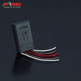 7-800智能遥控接收器-纳美电器