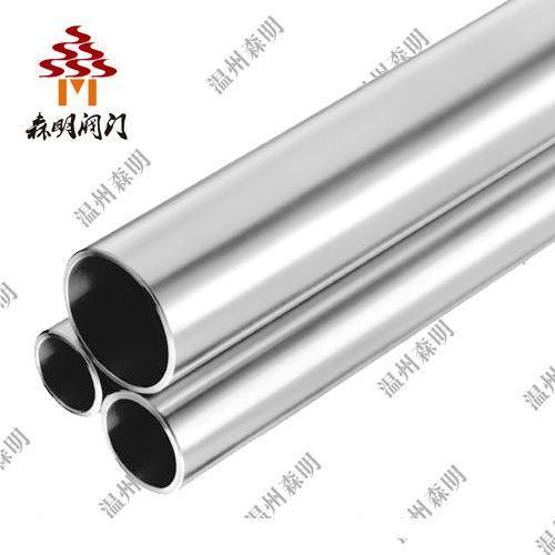 不鏽鋼衛生管, 衛生鋼管, 鏡面管, 拋光管, 食品級鋼管