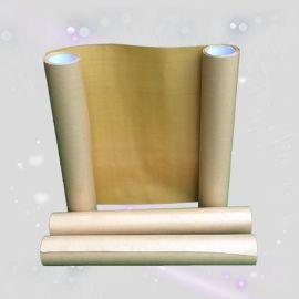 橡胶型印刷双面胶 高粘橡胶印刷贴板胶带 印刷贴版双面胶定做厂家