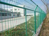 高速公路护栏网 ,圈山护栏网 ,监狱护栏网围墙护栏网