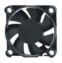 MX4510直流散热风扇