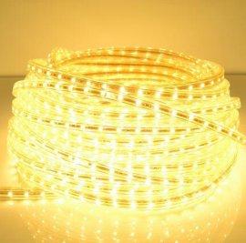 led灯带(软灯条)