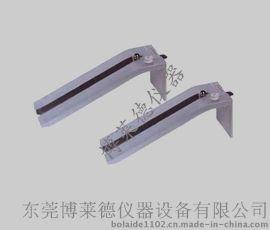 厂家供应欧标小初粘性测试仪价格