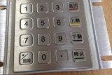 全国销量  16键不锈钢小键盘(KY2088B)