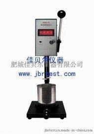 数显斯托默粘度计STM-IV-供应STM-IV数显斯托默粘度计