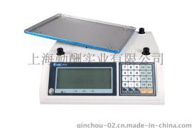 电子秤数数量的ACS-YTC-15kg电子桌秤