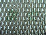 鈦網、鈦電極網、鈦過濾網