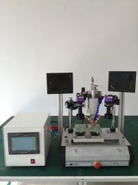 芯片PCB焊接 FFC焊锡机器人ACF脉冲热压焊接机