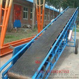 生产制造皮带输送机 专业加工饮料电子流水线y2