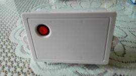 环网柜内照明灯 (LED型)