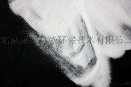 北京 合格的锰砂滤料和石英砂滤料应具备的条件