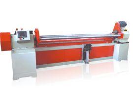环龙卷管机精切机SJQ-2D环龙纸管机