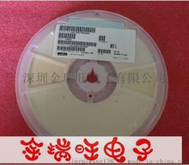 批发销售 贴片电感 LQW15AN22NG00D 22NH 0402 绕线或叠层电感