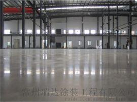 南通工业厂房环氧地坪 南通环氧耐磨地坪 南通环氧地坪