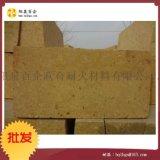 山西阳泉 耐高温耐火砖耐火材料标准二级高铝砖 可定制