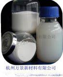 硅藻泥光催化涂料纳米二氧化钛