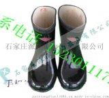 批发天津双安绝缘高筒靴 派祥厂家直销绝缘靴价格