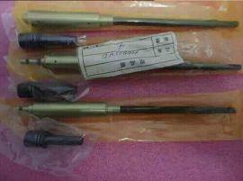 JUKI2050 2060吸嘴杆全套原装全新40001137