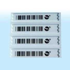 DR标签\电子标签\防盗标签/软标签