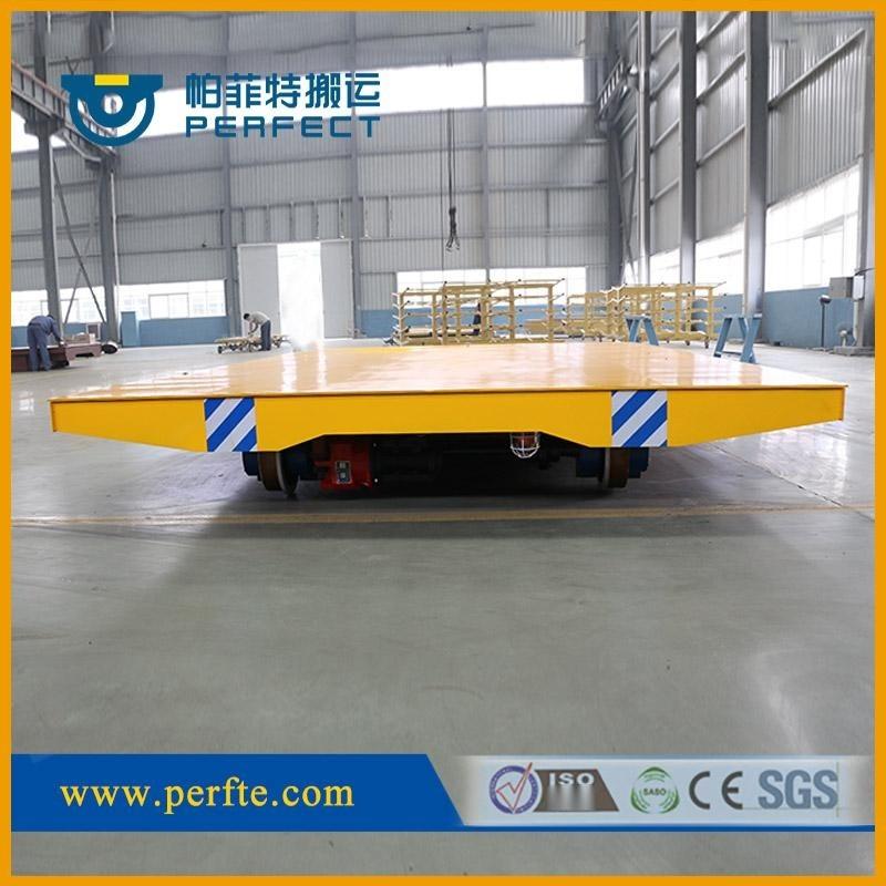 工厂车间搬运重型汽车模具厂家定制直销重庆销售厂家