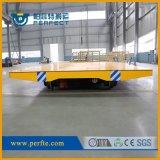 工廠車間搬運重型汽車模具廠家定製直銷重慶銷售廠家