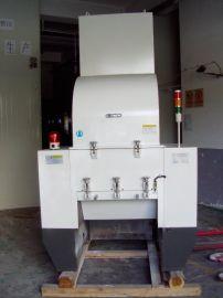 上海松江供应软料塑料粉碎机 硬塑料粉碎机 工厂直销