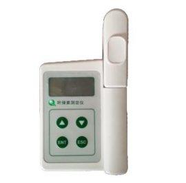 手持叶绿素测定仪 便捷式叶绿素测定仪