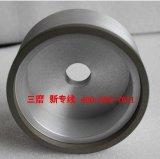 【規格齊全】磨刀機砂輪 杯形砂輪 樹脂cbn砂輪