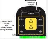 高压差分探头 Tektronix TMDP0200/THDP0200/THDP0100/P5200A/P5202A/P5205A/P5210A