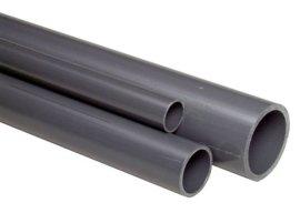 瑞士+GF+ABS管件管材 PN16管道