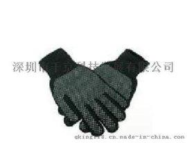 供應絲印矽膠 環保絲印矽膠 QJ-2658絲印矽膠 雙組份絲印矽膠