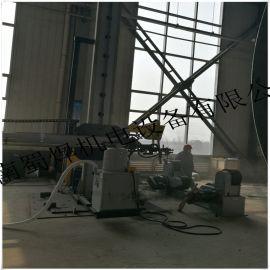 滨州埋弧自动焊   邹平自动焊接设备  容器焊接设备