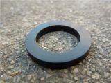 硅胶工业配件 硅胶零件配件