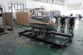 广州无塔供水设备专业无塔供水设备生产气压给水设备安装全一自动供水设备