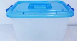 供应优质整理箱模具【专业各类生产整理箱塑料外壳模具的厂家】
