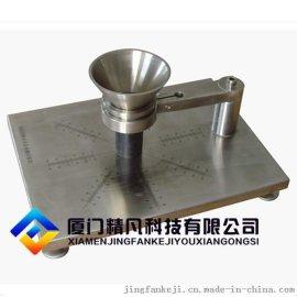 陶瓷粉末安息角测试仪,陶瓷密度计