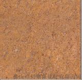 抛光砖微粉K6507