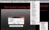 G2导光板网点设计软件Gtools LGP