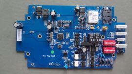 波峰焊插件 BGA贴片 SMT加工