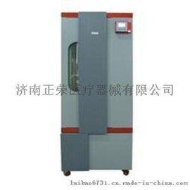 济南正荣提供生化培养箱霉菌培养箱|上海博迅BMJ-160C价格