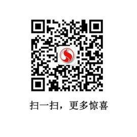 亚港专业注册国际商标 ,注册海外公司 ,注册开曼公司